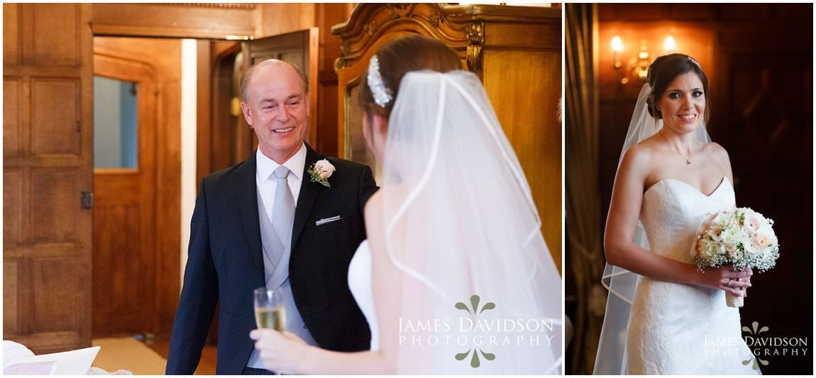 hengrave-wedding-036