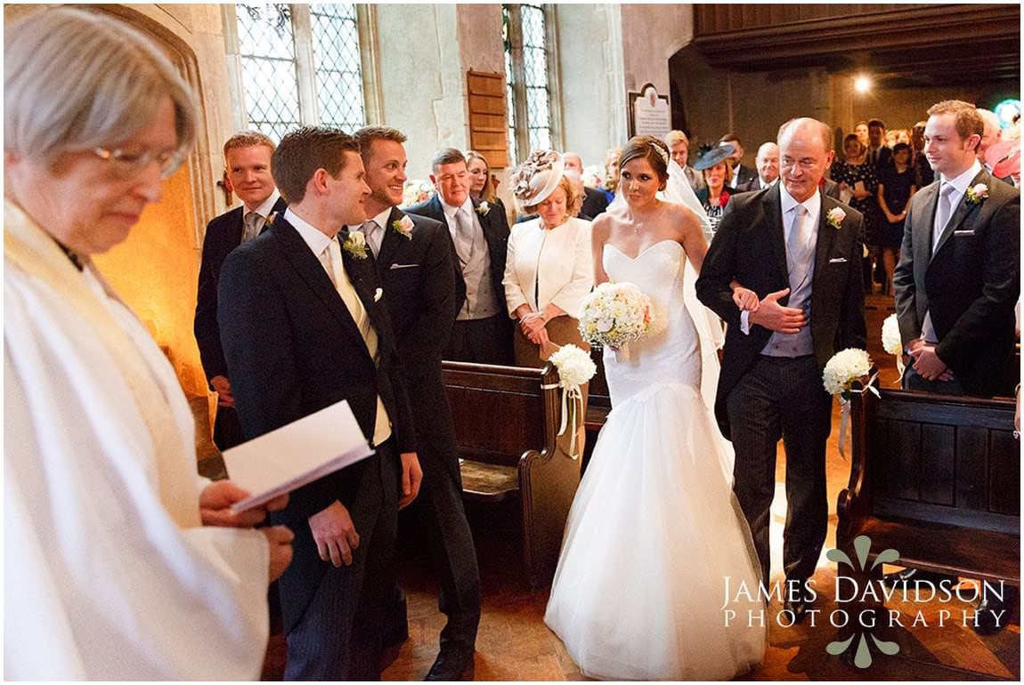 hengrave-wedding-046