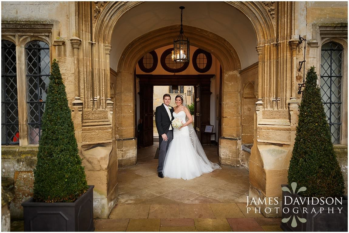 hengrave-wedding-059