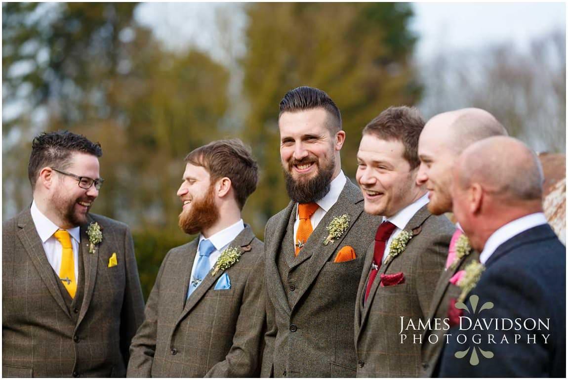 south-farm-spring-wedding-016
