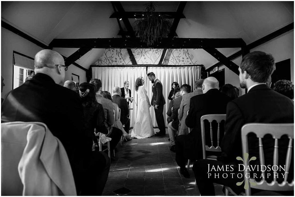 south-farm-spring-wedding-036