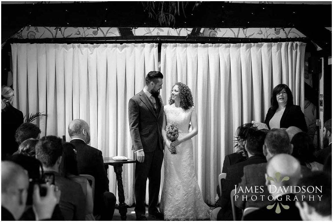 south-farm-spring-wedding-037