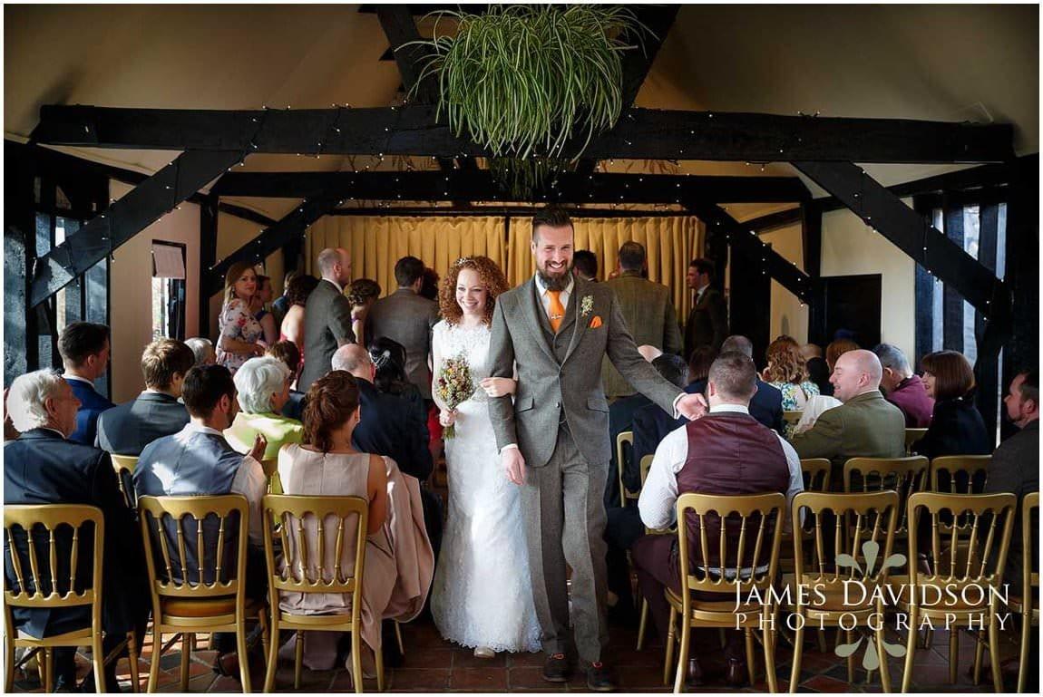 south-farm-spring-wedding-038
