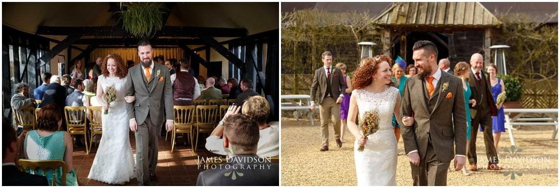 south-farm-spring-wedding-039