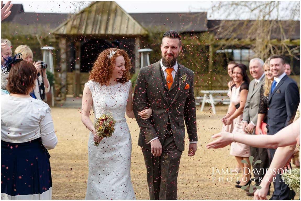 south-farm-spring-wedding-040