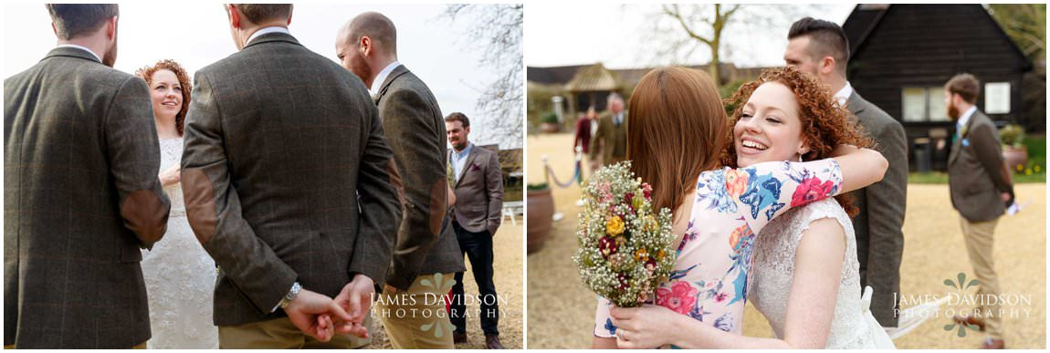 south-farm-spring-wedding-043
