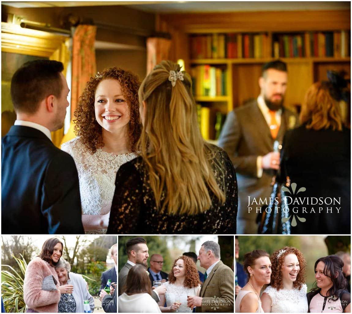 south-farm-spring-wedding-057