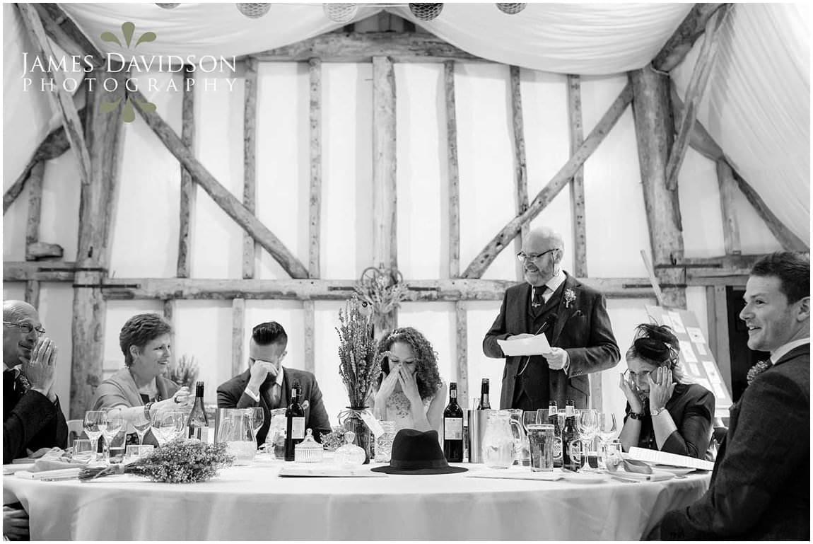 south-farm-spring-wedding-067
