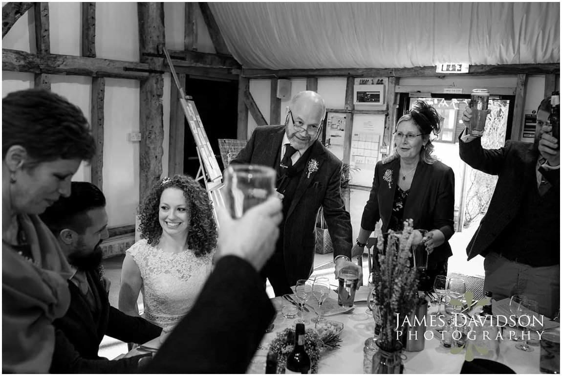 south-farm-spring-wedding-070