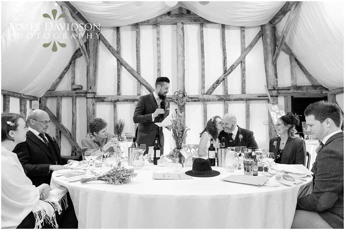 south-farm-spring-wedding-071
