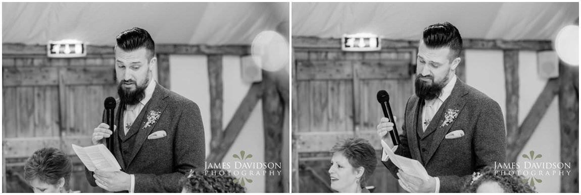 south-farm-spring-wedding-073