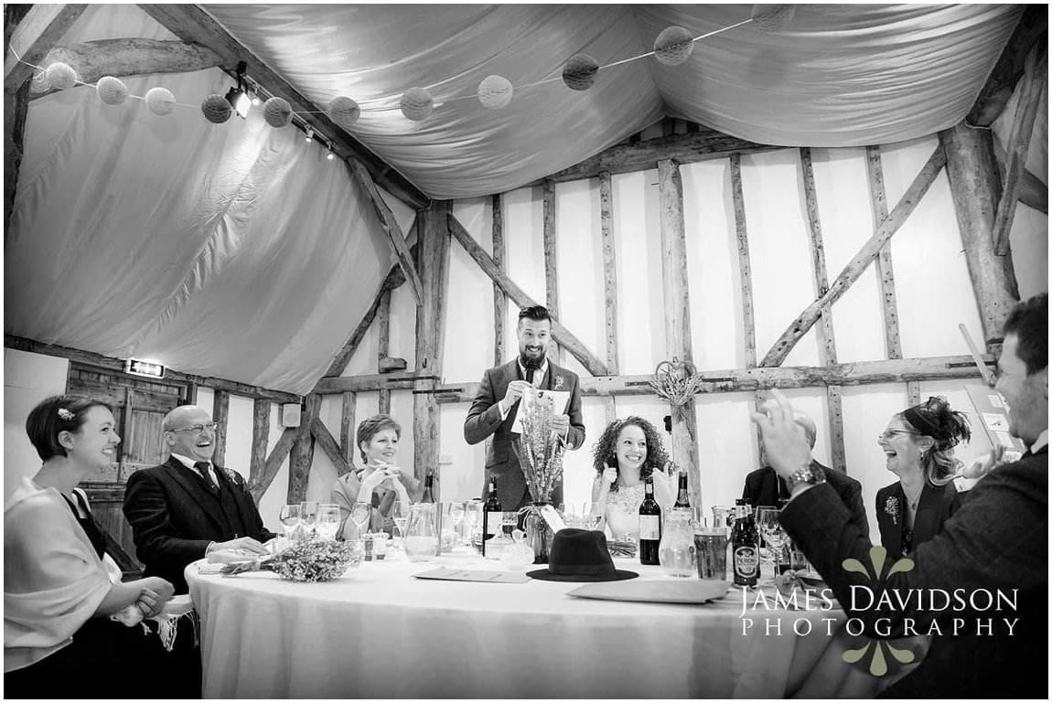 south-farm-spring-wedding-075