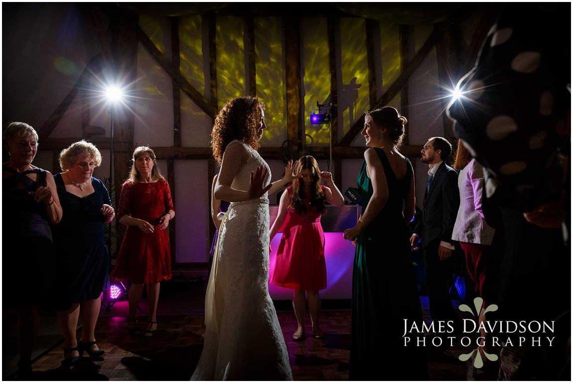 south-farm-spring-wedding-095