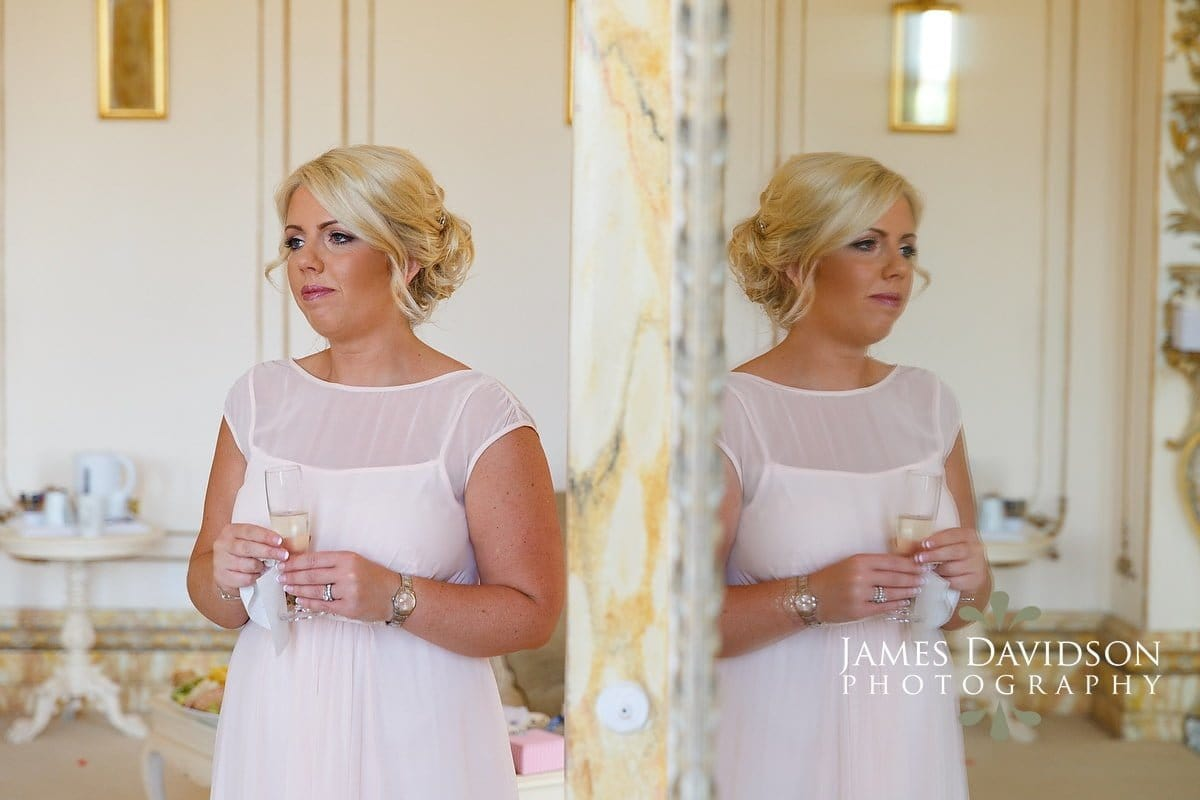 gosfield-hall-wedding-024