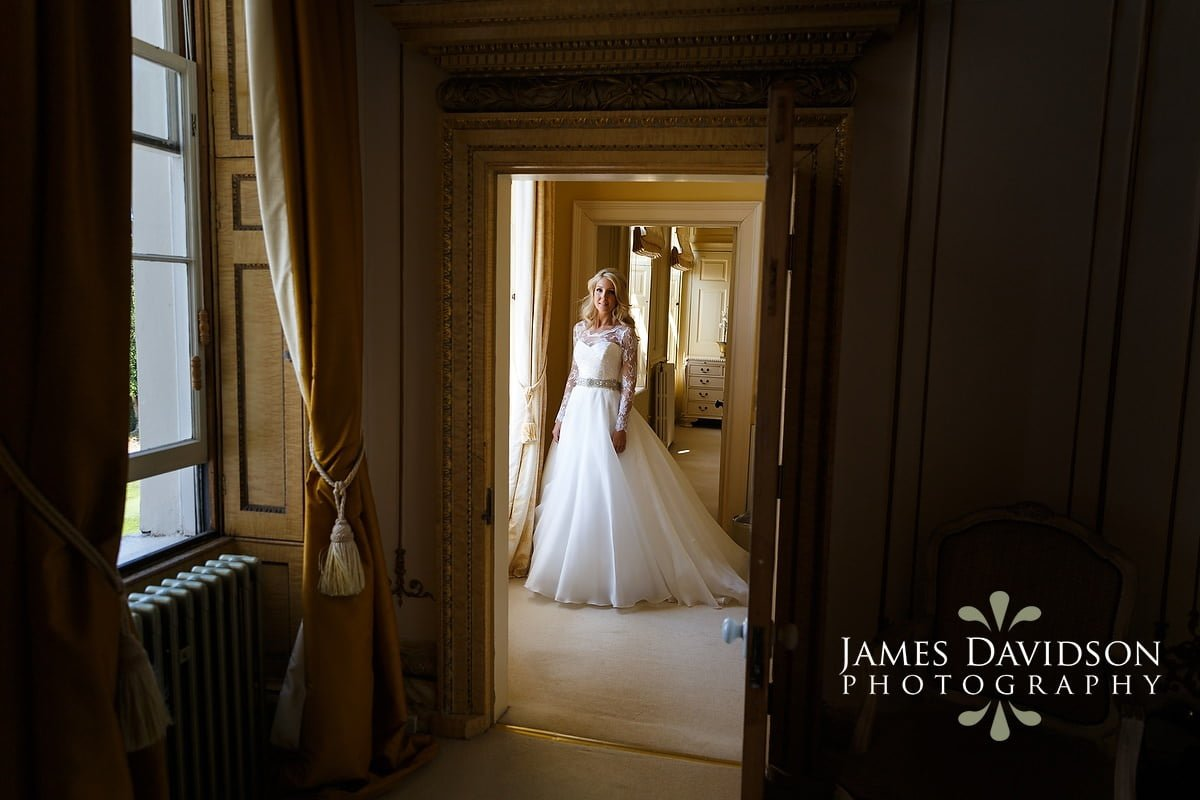 gosfield-hall-wedding-046