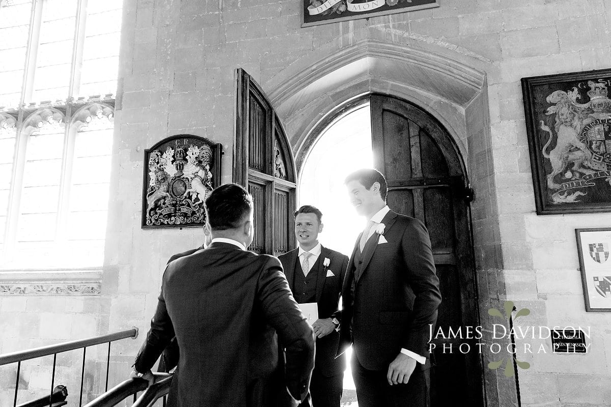 gosfield-hall-wedding-055