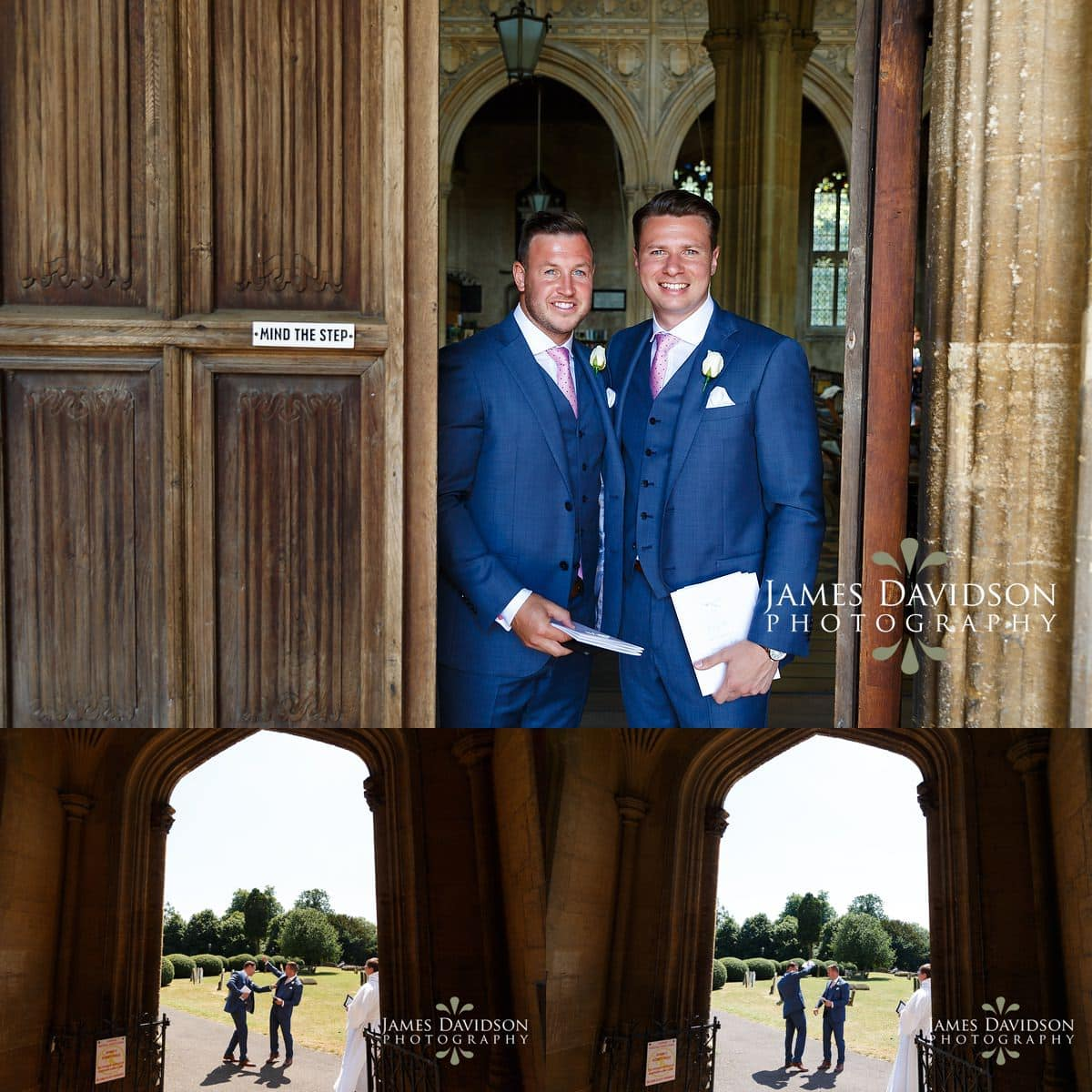 gosfield-hall-wedding-059
