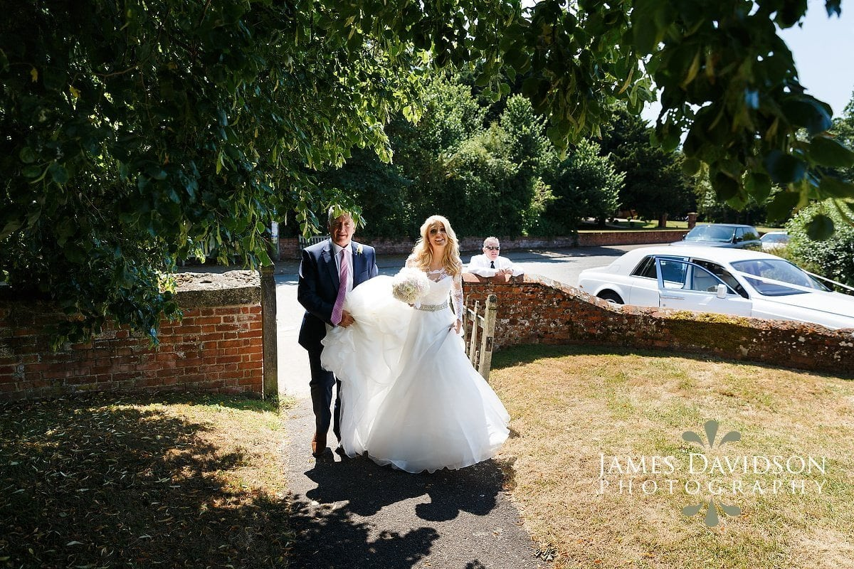 gosfield-hall-wedding-063