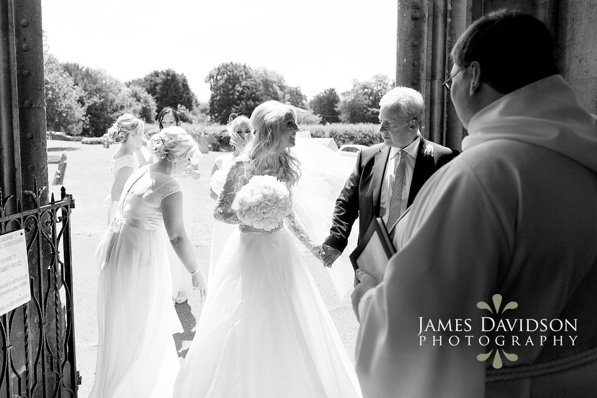 gosfield-hall-wedding-068