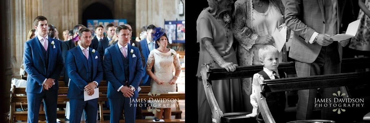 gosfield-hall-wedding-073