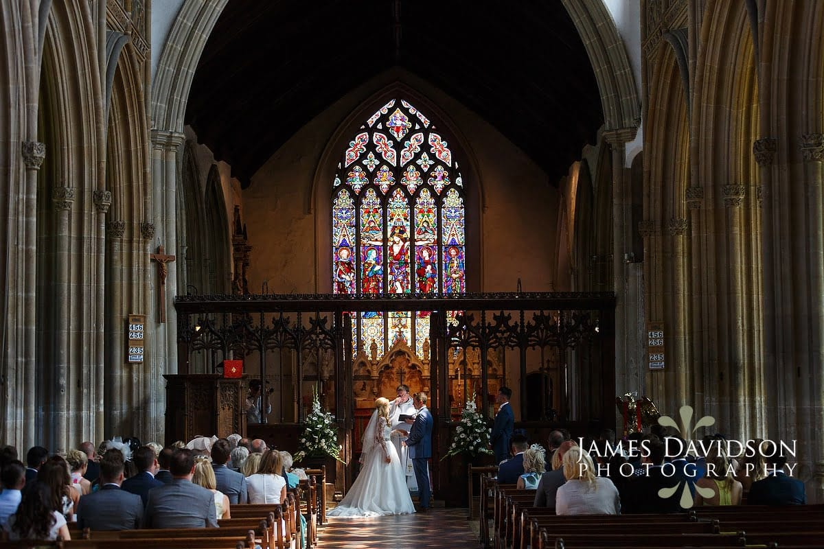gosfield-hall-wedding-080