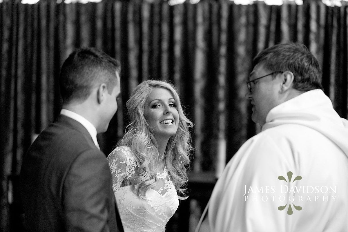 gosfield-hall-wedding-084