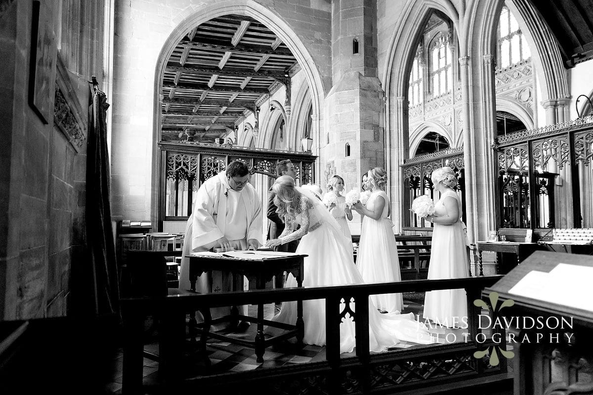 gosfield-hall-wedding-085
