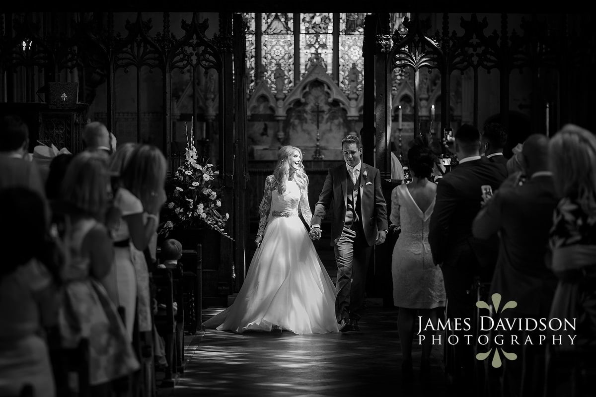 gosfield-hall-wedding-090
