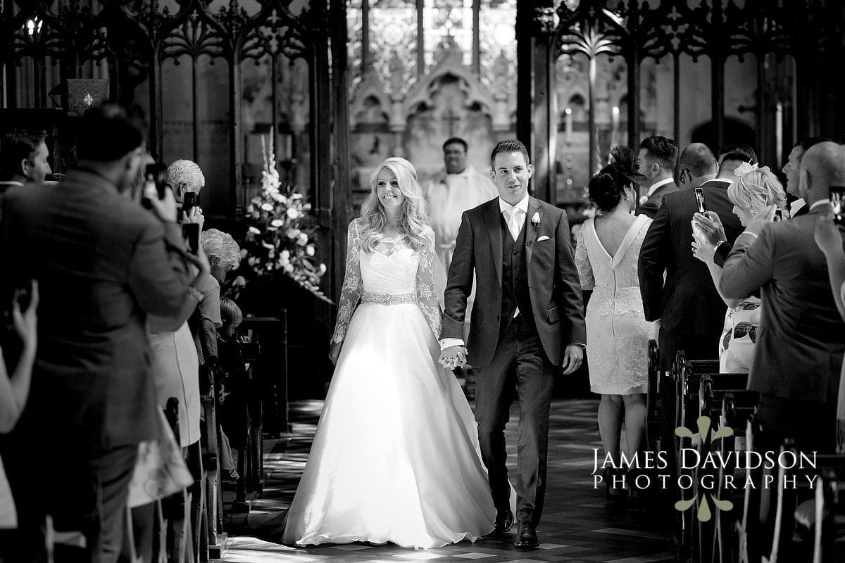 gosfield-hall-wedding-091