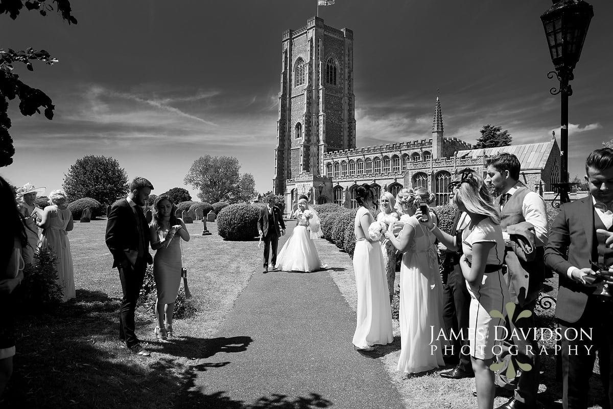 gosfield-hall-wedding-097