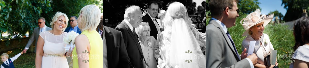 gosfield-hall-wedding-100