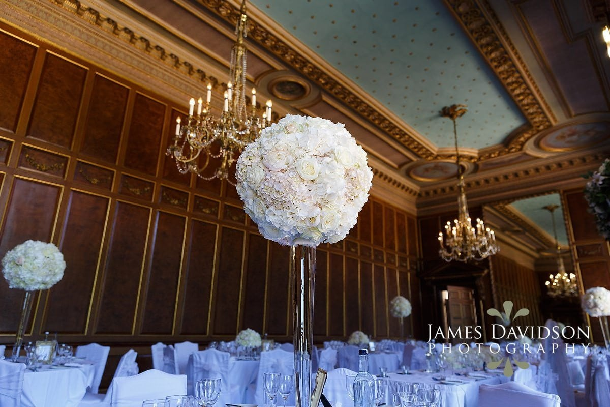 gosfield-hall-wedding-106