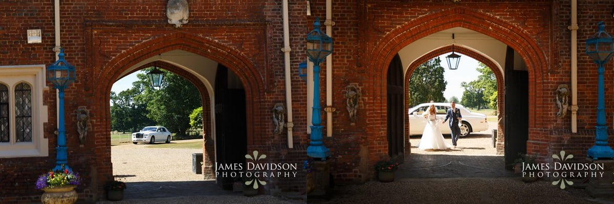 gosfield-hall-wedding-112