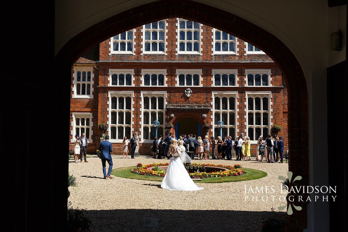 gosfield-hall-wedding-114