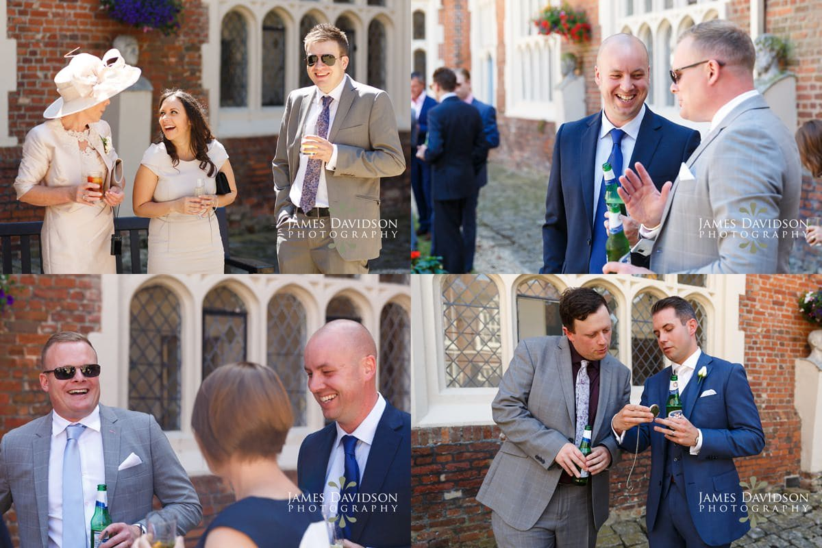 gosfield-hall-wedding-116