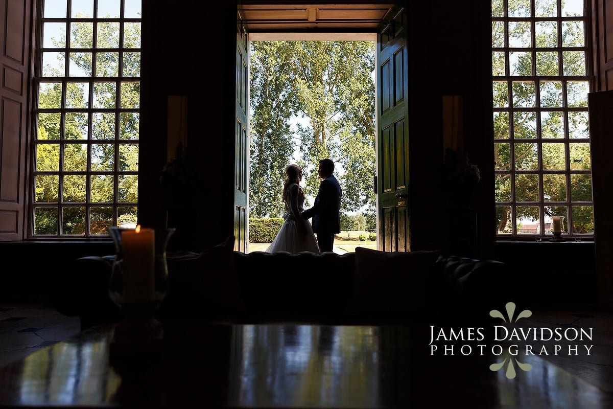 gosfield-hall-wedding-123