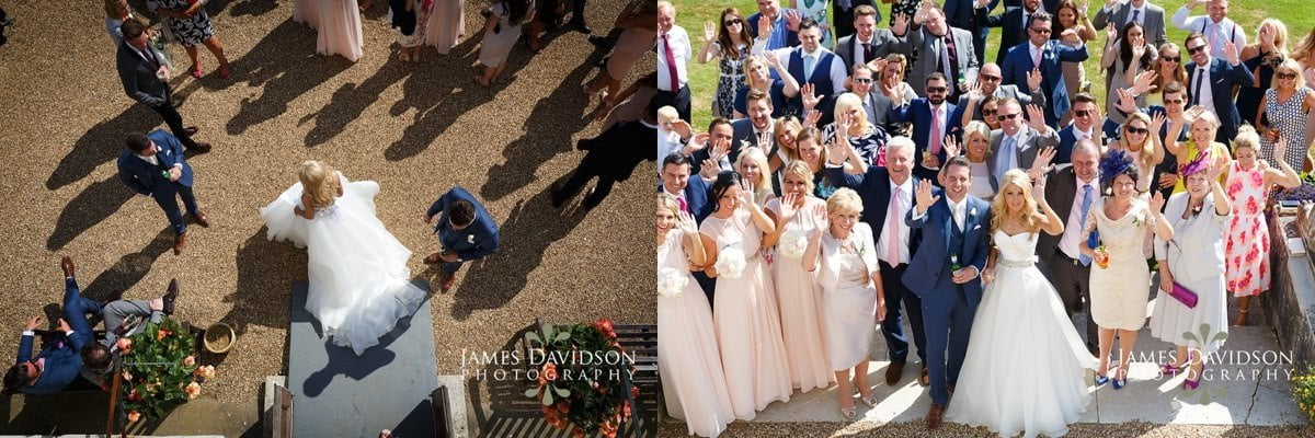 gosfield-hall-wedding-133