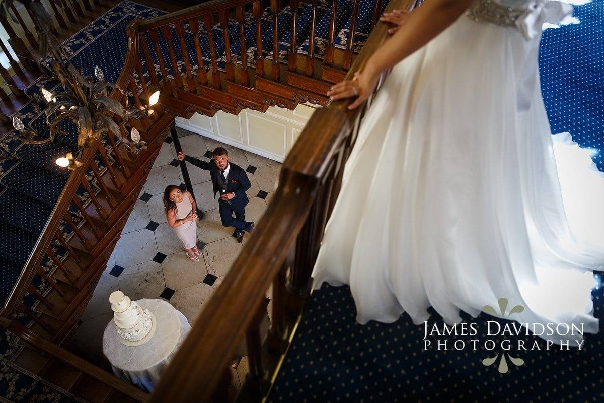 gosfield-hall-wedding-134
