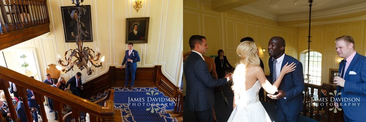 gosfield-hall-wedding-136