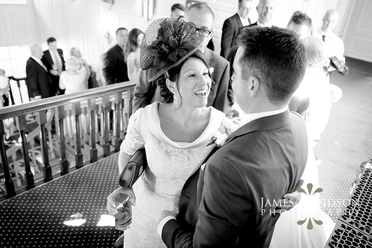 gosfield-hall-wedding-137