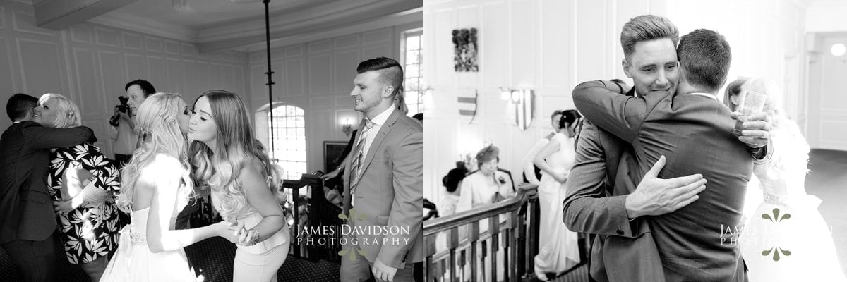 gosfield-hall-wedding-140