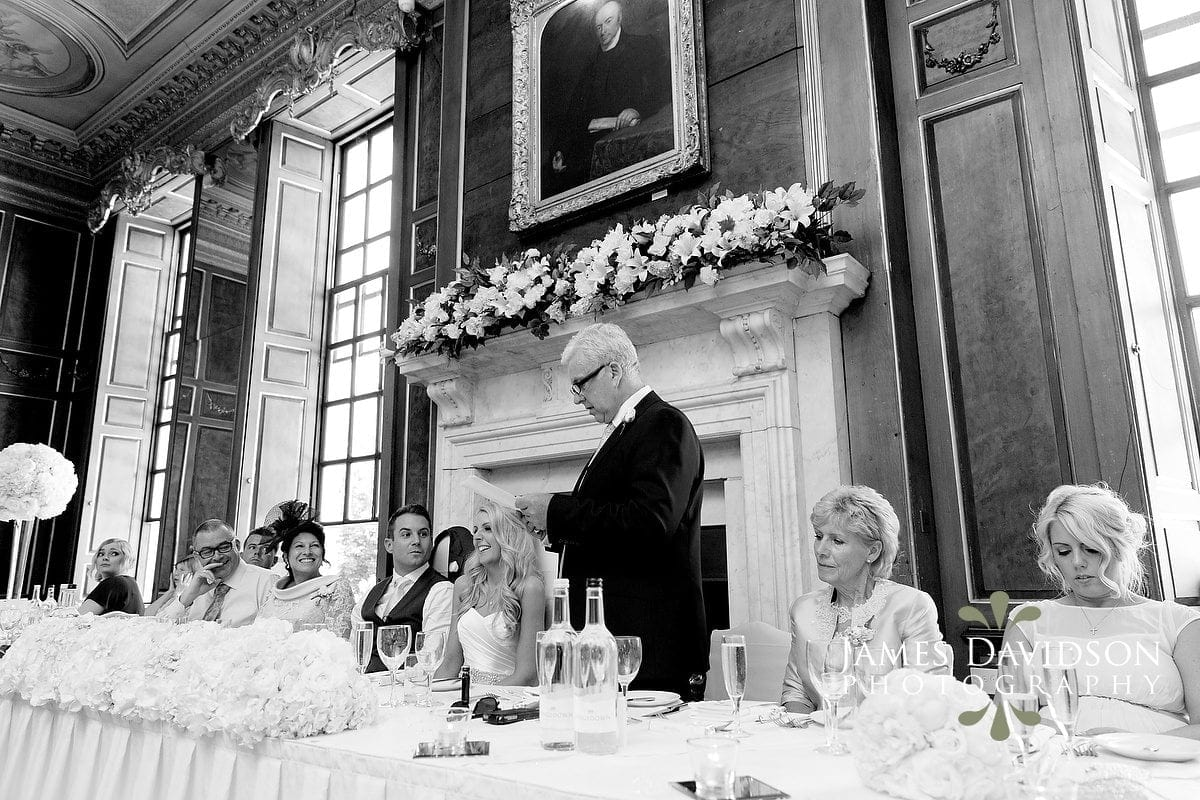 gosfield-hall-wedding-147