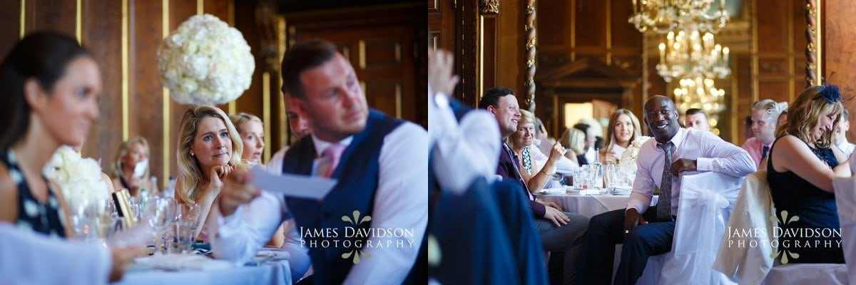 gosfield-hall-wedding-150