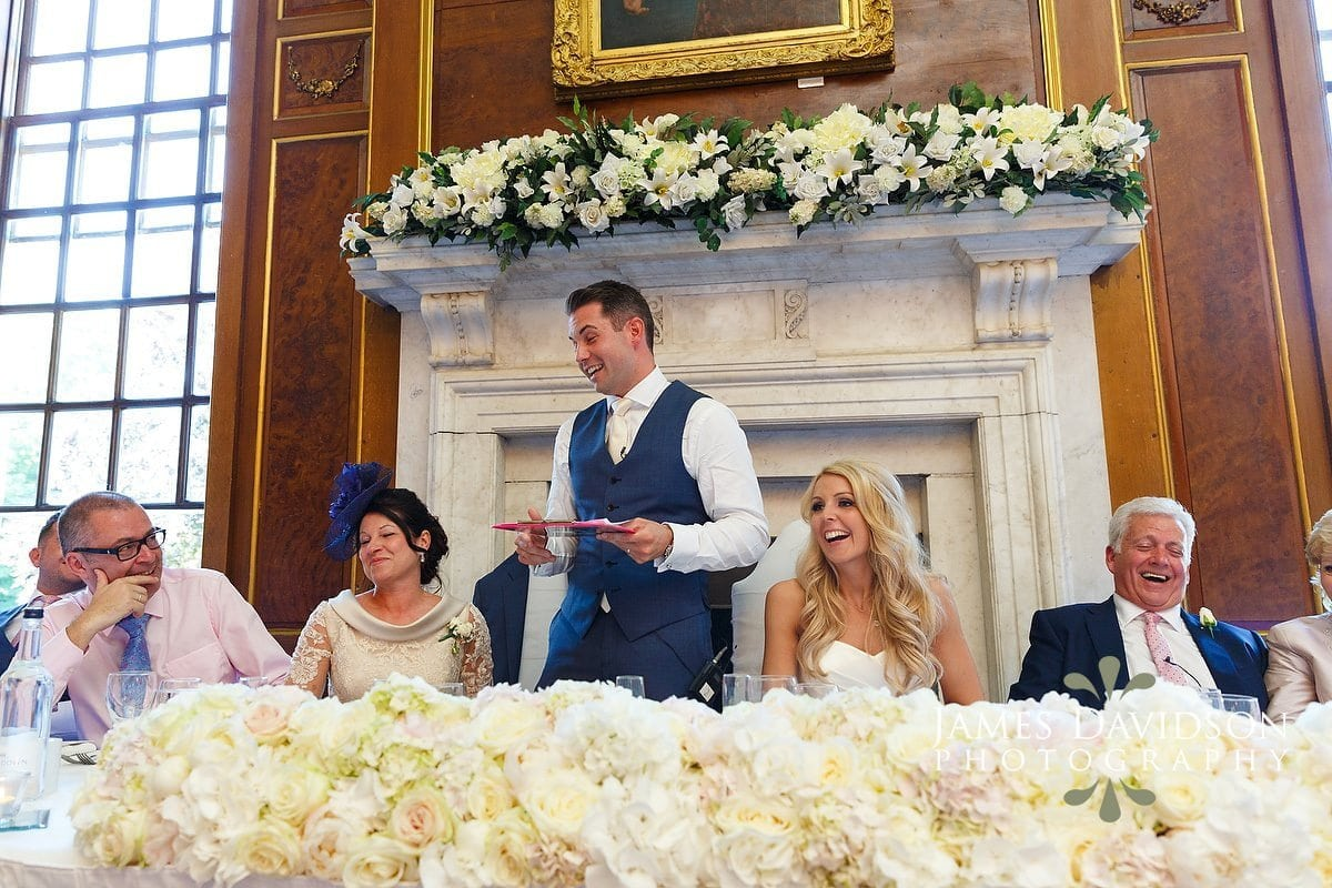 gosfield-hall-wedding-156
