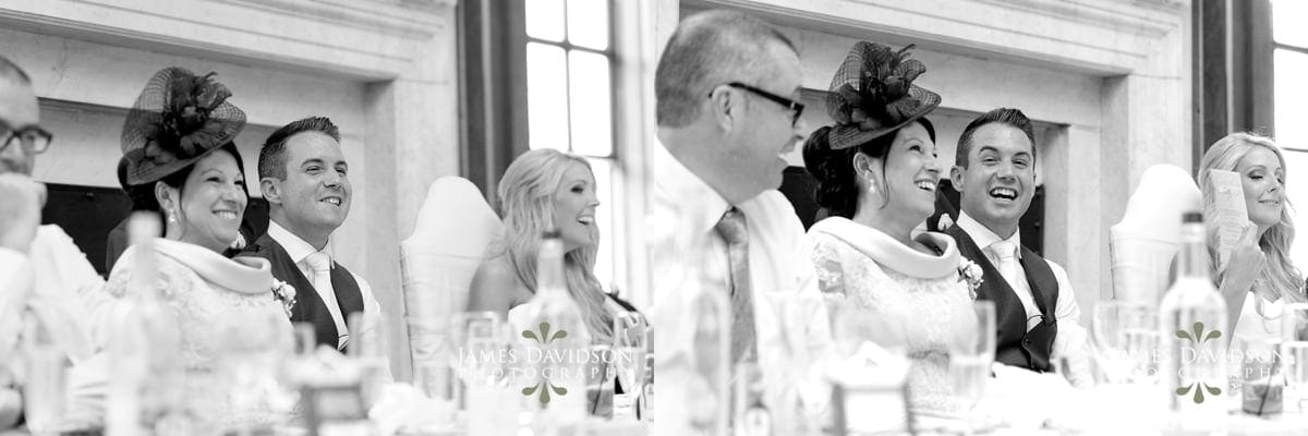 gosfield-hall-wedding-162