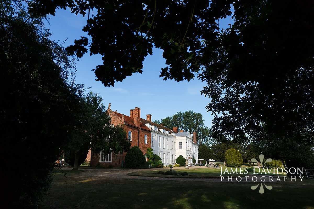 gosfield-hall-wedding-174
