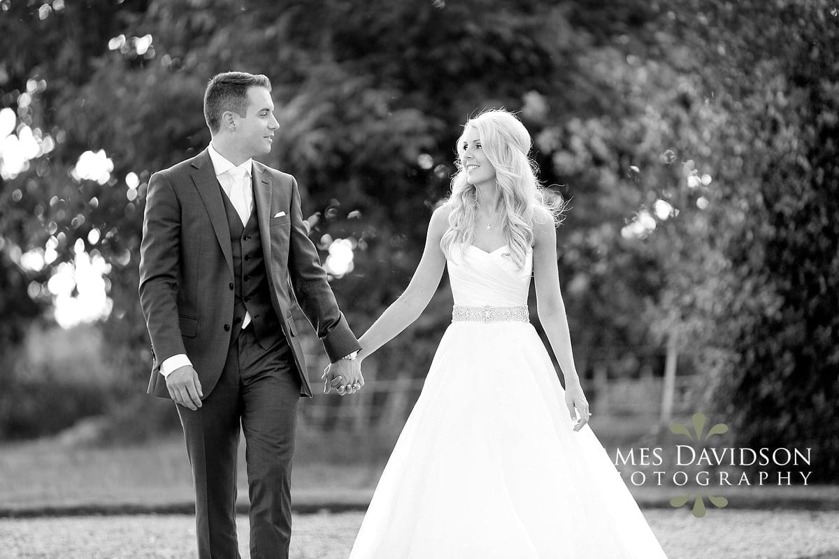 gosfield-hall-wedding-187