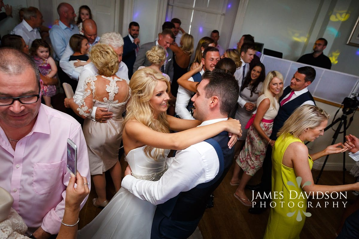 gosfield-hall-wedding-197