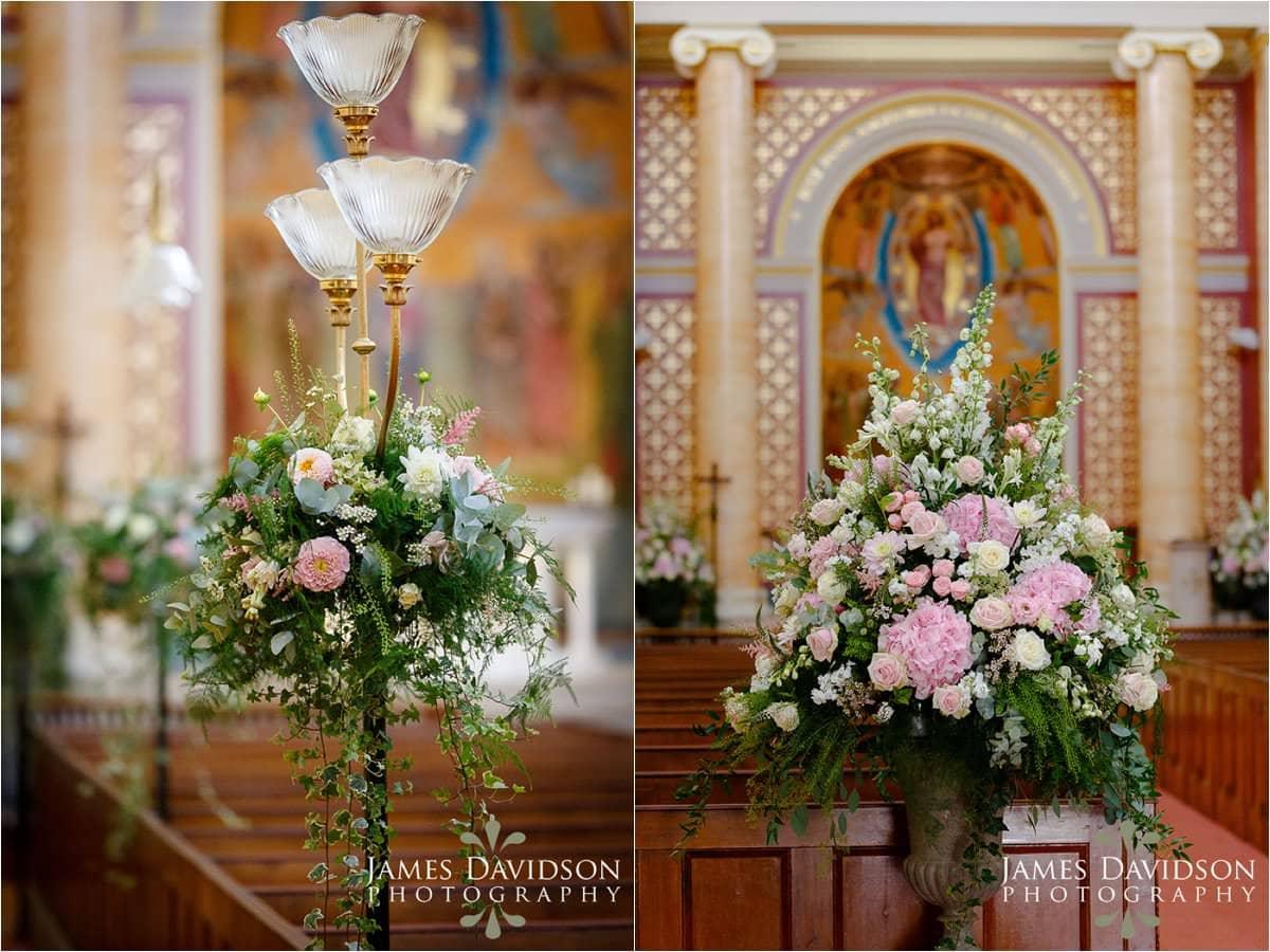 moreton-hall-wedding-002