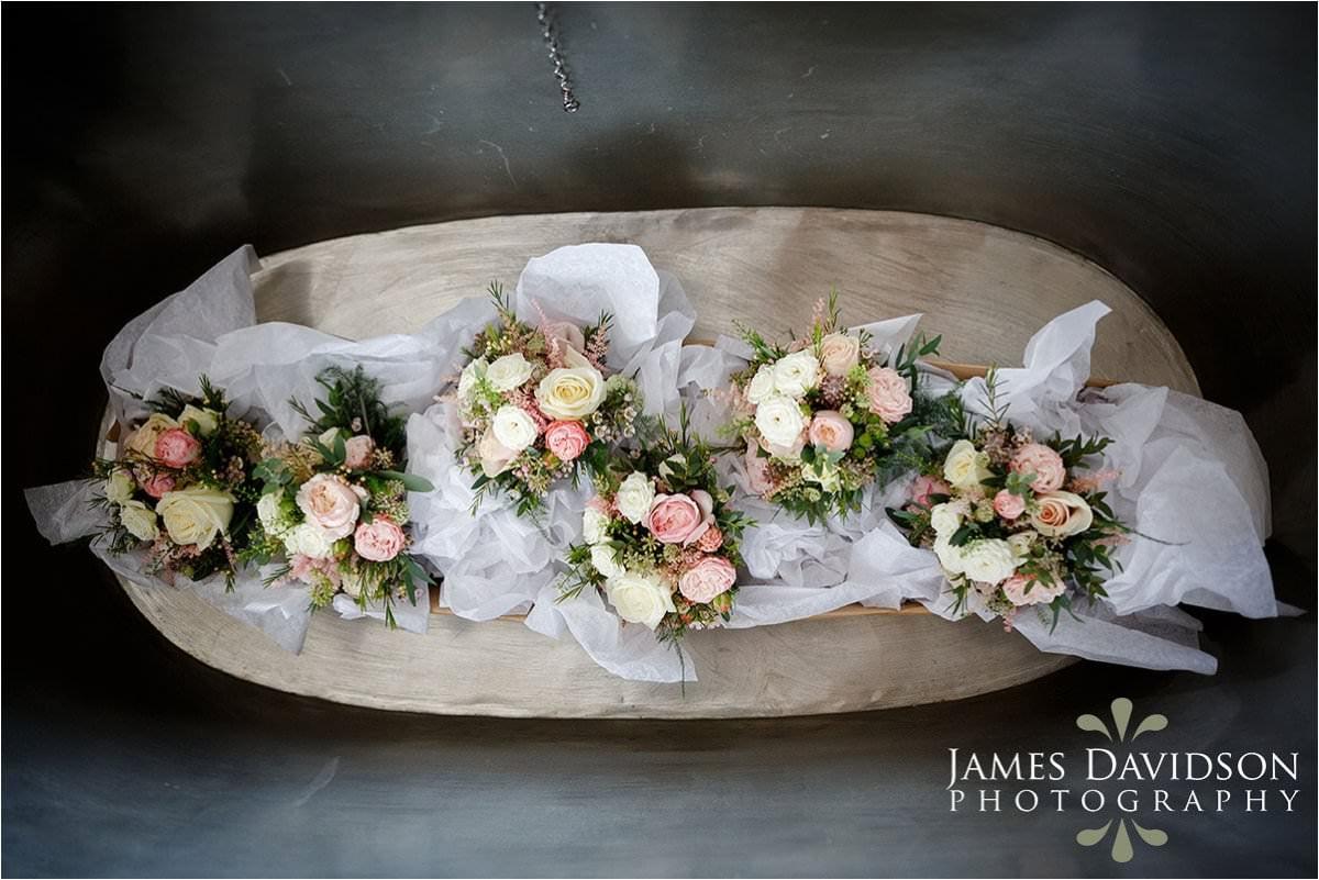 moreton-hall-wedding-004